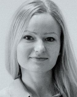 Julia Stein