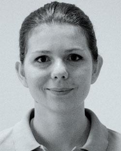 Natalia Elsässer