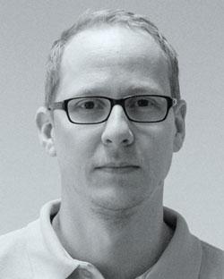 Patrick Krämer