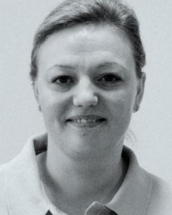 Maria Pauls