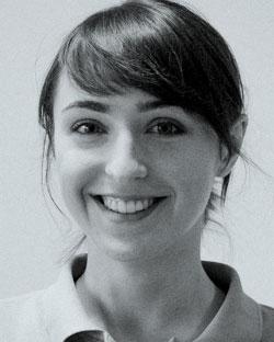 Nicole Kelbus
