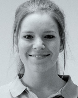 Vivian Klippel